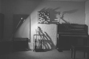 saint loupe, digital agency birmingham, creative studio uk, food photography