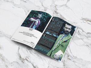 manuel vanni, enquire, saint loupe, birmingham fashion, fashion campaign, fashion photographer, fashion shooting, birmingham model, saint loupe agency,
