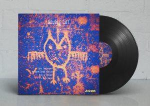 double cut, double cut, collettivo res, album art, album cover design, saint loupe design, saint loupe, album cover birmingham, digital agency, album cover uk, album art uk,