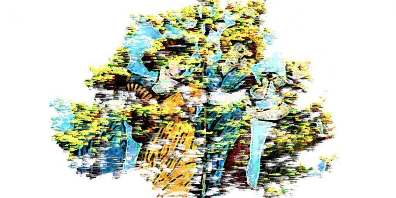 saint loupe,saintloupe,saint loupe handmade digital atelier,saint loupe digital atelier,saint loupe creative,saint loupe agency,saint loupe creative agency,saint loupe photography studio,saint loupe photography,saint loupe birmingham,saint loupe photography birmingham,fashion photography,fashion photographer,advertising photography,photography campaigns,photographer birmingham,birmingham photography studio,birmingham atelier,birmingham art studio,birmingham craft,birmingham frame,handmade birmingham,product photography,still photography,photography portraits,aerial photography,aerial video,aerial videography,aerial,drone video,social agency,social campaign,instagram campaign,twitter campaign,facebook campaign,social media agency,social advertising,alex mae,alex mae birmingham,alex mae photography studio,corporate photography,branding birmingham,vogue photographer,elite photography,high end product birmingham,wedding birmingham,wedding photography,how to find a photographer birmingham,model portfolio,model agency,photography art,vintage photography,black and white photography,best wedding photographer birmingham,creative agency birmingham,birmingham creative studio,birmingham film production,campaign production,birmingham movie recording,photography quotes, editorial photography,architecture photography,beauty photography,model portfolio,boudoir photography,naked photography,art photography,adult photography,adult video,birmingham model, google virtual tour, google business view, google tours, google birmingham, google virtual tour birmingham,saintloupe google virtual tour, saint loupe birmingham, saint loup, saintloup,alexmae, alex mae photography, alex mae photography studios, alex mae studios, photography studio birmingham,