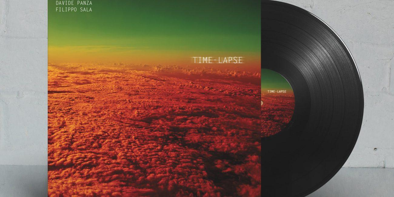 time lapse davide panza filippo sala, time lapse, davide panza, filippo sala, collettivo res, album art, album cover design, saint loupe design, saint loupe, album cover birmingham, digital agency, album cover uk, album art uk,