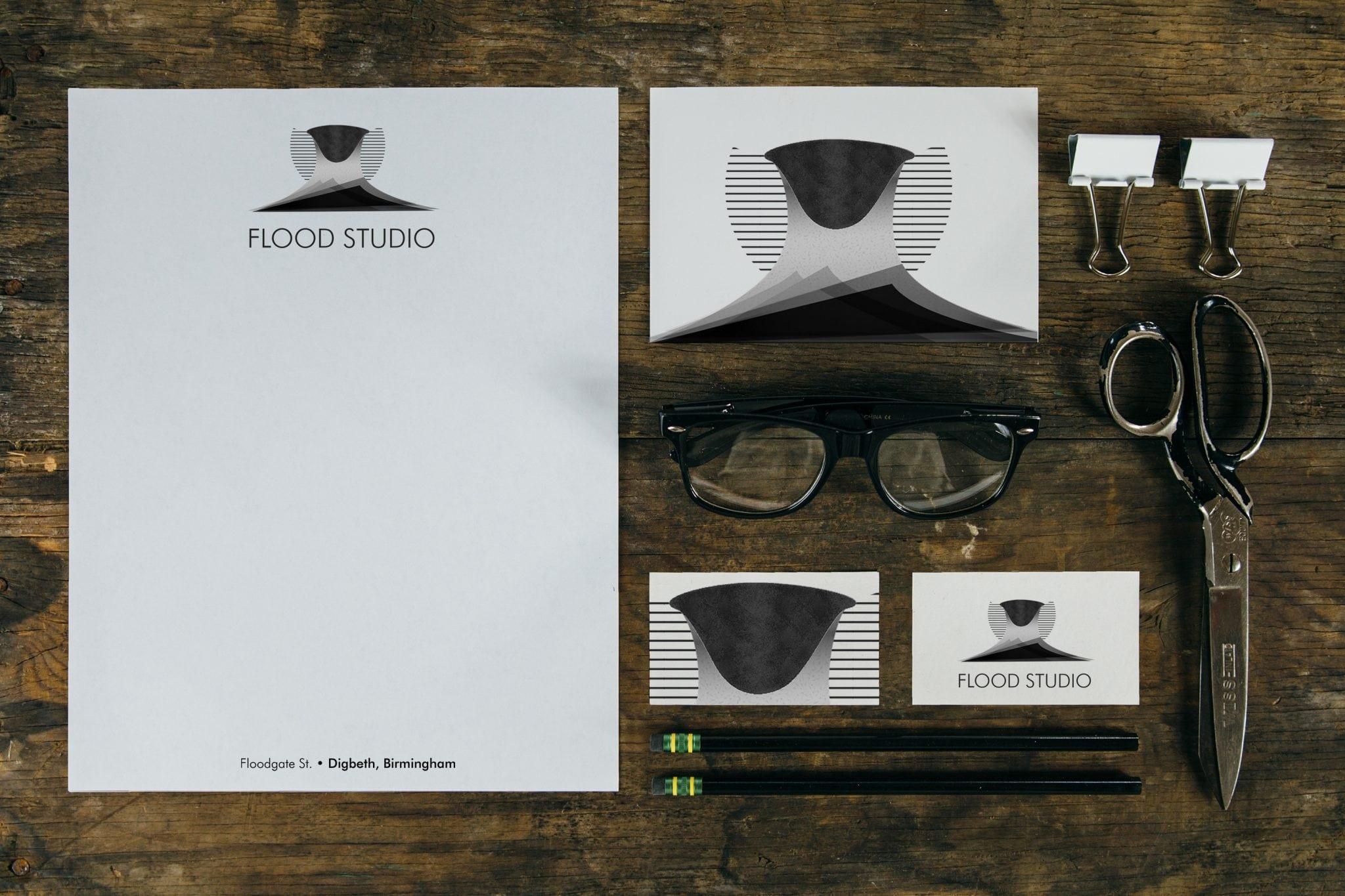 saint loupe, digital agency birmingham, creative studio uk, graphic designer birmingham
