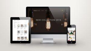 saint loupe, digital agency birmingham, creative studio uk, content production, web agency, marketing agency birmingham, web design
