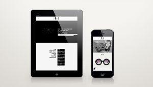 saint loupe, digital agency birmingham, creative studio uk, content production, web agency, marketing agency birmingham, website design