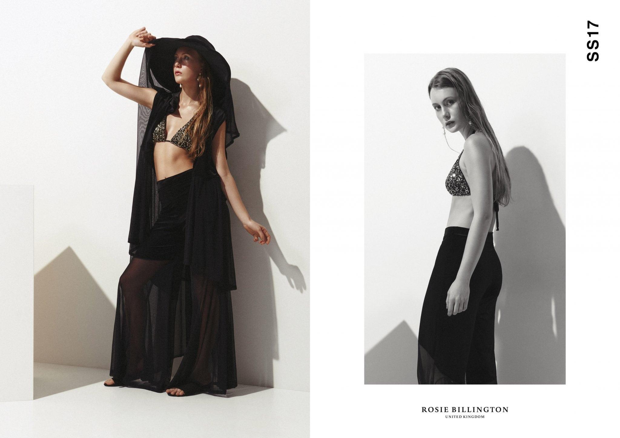 saint loupe, digital agency birmingham, creative studio uk, content production, web agency, marketing agency birmingham, fashion photography