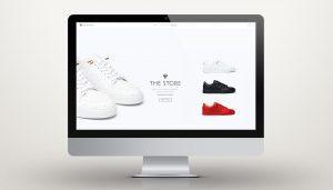 saint loupe, digital agency birmingham, creative studio uk, content production, web agency, marketing agency birmingham, web ui & ux, web design, seo