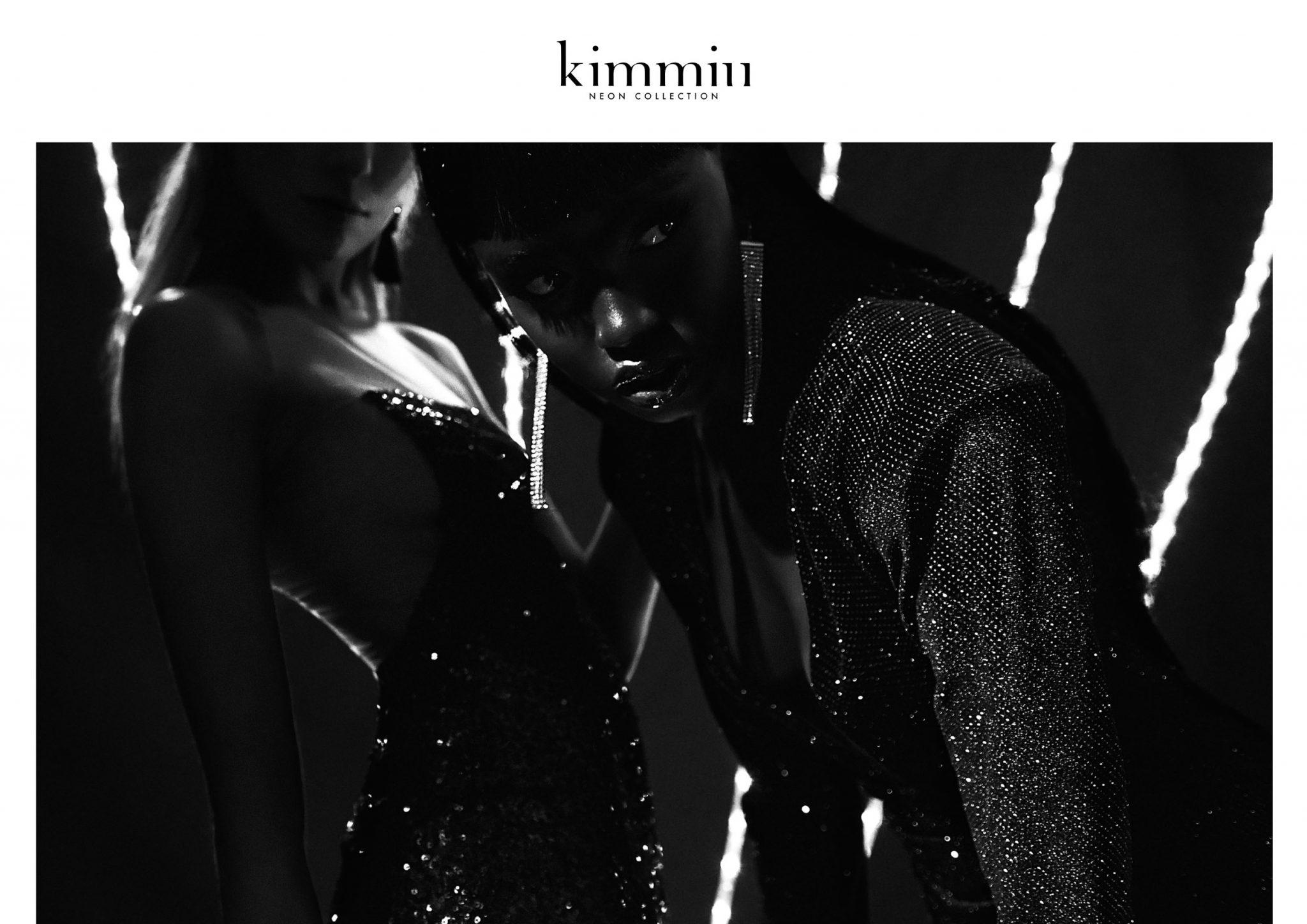 KIMMIU_Campaign_Spreads_Web0003