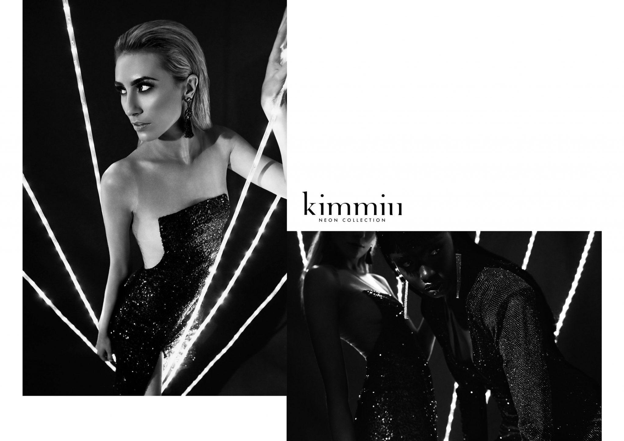 KIMMIU_Campaign_Spreads_Web0004