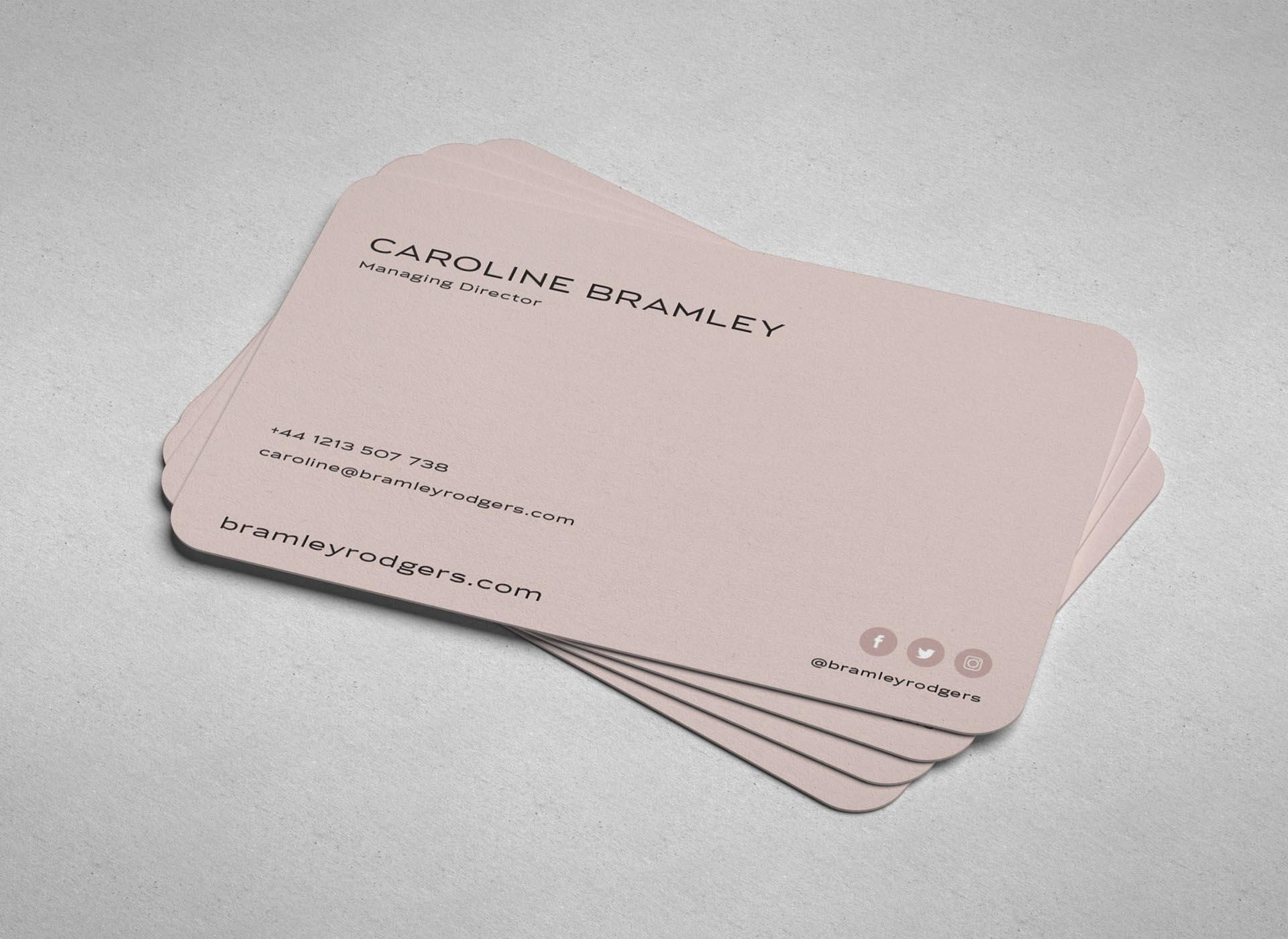 branding_0000_0001_Business_Card_Mockup_0.jpg-scaled.jpg