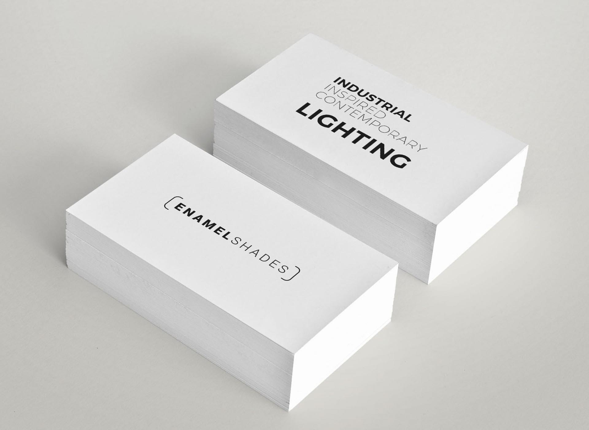 branding_0006_enamel-business-cards.jpg