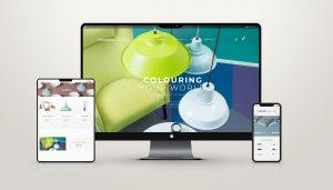 web design birmingham