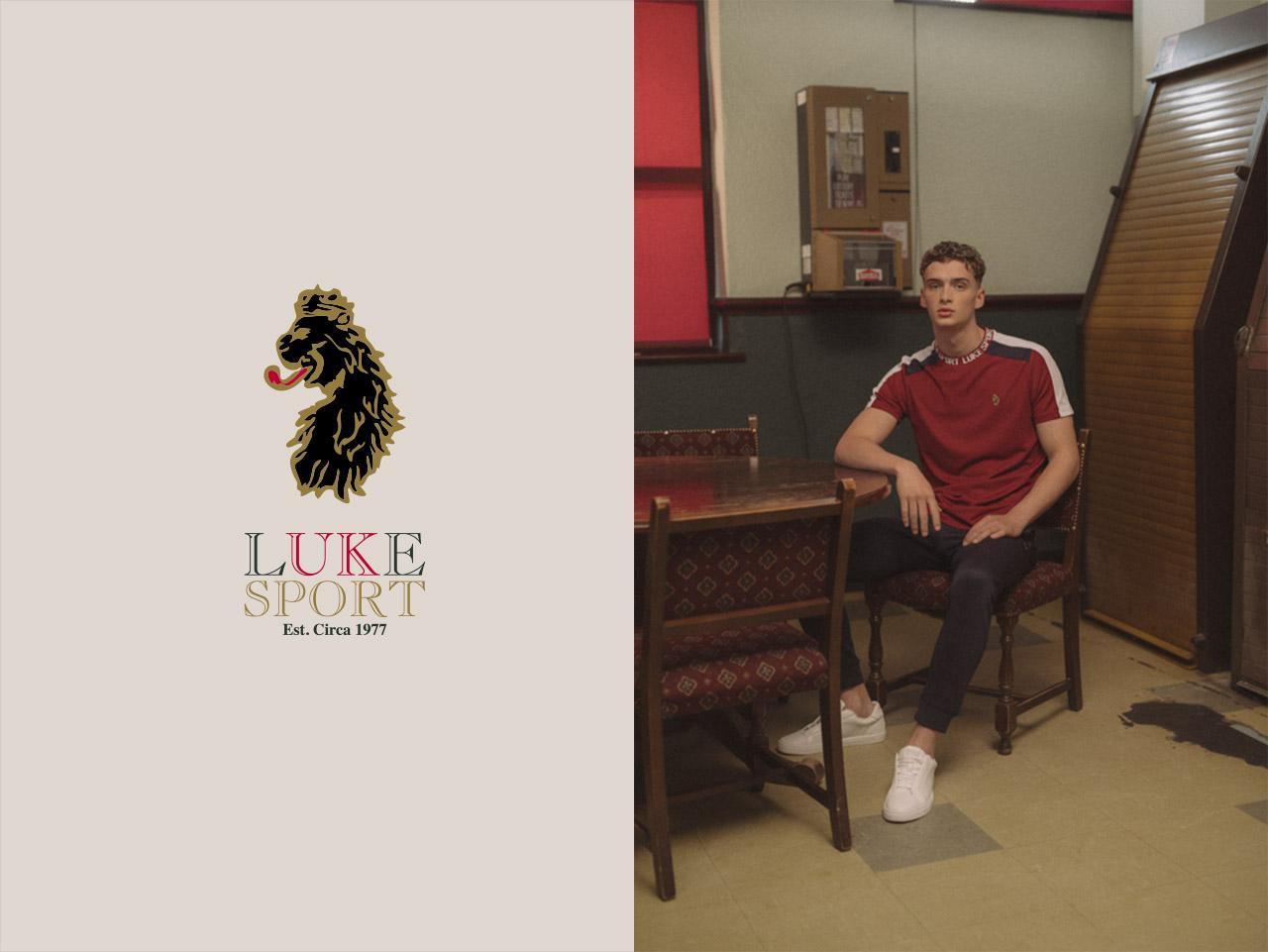 Luke_AW19_Social_Club_22