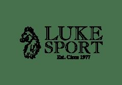 saint loupe full service agency luke roper