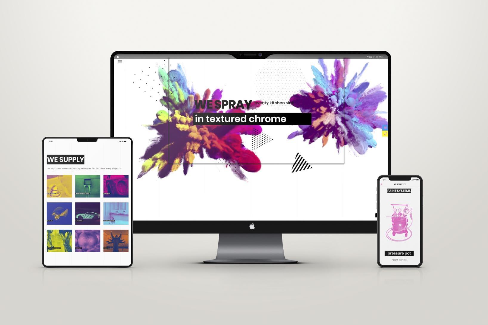 creative agency birmingham